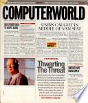 8. Apr. 2002