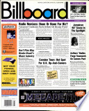 29. Nov. 1997
