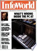 11. März 1985