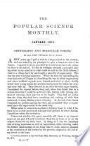 Jan. 1875