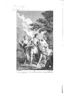 Seite 106
