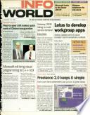 18. Jan. 1993
