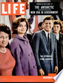 21. Nov. 1960