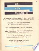 2. Mai 1957