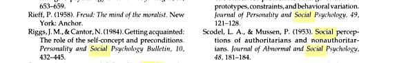 Seite 918
