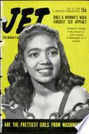 21. Jan. 1954