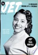 26. Mai 1955