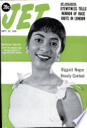 25. Sept. 1958