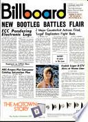 20. Nov. 1971
