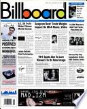 22. Apr. 1995