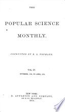 Nov. 1873