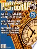 Apr. 1999