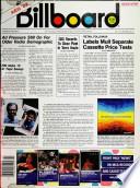 23. Okt. 1982