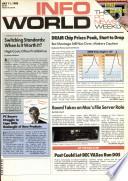 11. Juli 1988