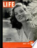 7. Aug. 1950