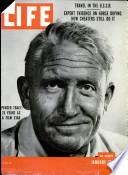 31. Jan. 1955