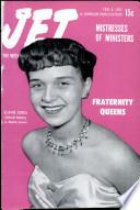 4. Febr. 1954