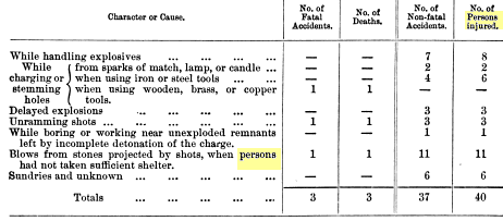 [merged small][merged small][merged small][merged small][merged small][merged small][ocr errors][merged small][merged small][merged small][ocr errors][ocr errors][merged small][ocr errors][ocr errors][merged small][merged small][merged small][merged small][merged small][merged small][merged small][merged small][merged small][merged small][merged small][merged small][merged small]