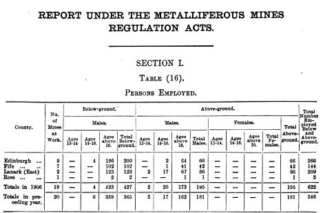 [merged small][merged small][merged small][merged small][merged small][merged small][merged small][merged small][merged small][merged small][merged small][merged small][merged small][merged small][merged small][merged small][merged small][merged small][merged small][merged small][merged small][merged small][merged small][merged small][merged small][merged small][merged small][ocr errors][merged small][merged small][merged small][merged small][merged small][subsumed][merged small][merged small][ocr errors][merged small][merged small][merged small][merged small][merged small][merged small][merged small][merged small][merged small][merged small][merged small][ocr errors][merged small][merged small][merged small][merged small][merged small][merged small][merged small][merged small][merged small][merged small][merged small][merged small]