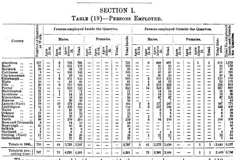 [merged small][merged small][merged small][merged small][merged small][merged small][merged small][merged small][merged small][merged small][merged small][merged small][merged small][ocr errors][ocr errors][ocr errors][merged small][merged small][subsumed][merged small][ocr errors][merged small][merged small][merged small][merged small][merged small][merged small][merged small][merged small][merged small][merged small][merged small][ocr errors][merged small][merged small][ocr errors][merged small][merged small][merged small][merged small][merged small][merged small][merged small][merged small][merged small][merged small][merged small][merged small][merged small][ocr errors][merged small][merged small][merged small][merged small][merged small][ocr errors][merged small][merged small][merged small][merged small][merged small][merged small]