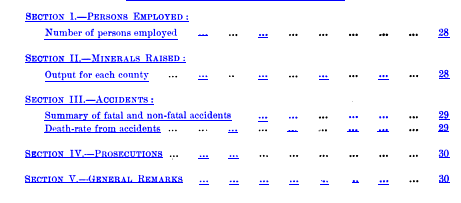 [merged small][merged small][merged small][merged small][merged small][merged small][merged small][merged small][merged small][merged small][merged small][merged small][merged small][merged small][merged small][merged small][merged small][merged small][merged small][merged small][merged small][merged small][merged small][ocr errors][merged small][merged small][merged small][merged small]