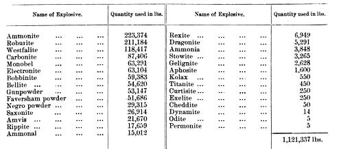 [merged small][merged small][merged small][merged small][ocr errors][merged small][merged small][merged small][ocr errors][merged small][merged small][merged small][merged small][merged small][ocr errors][merged small][merged small][merged small][ocr errors][ocr errors][merged small][merged small][ocr errors]