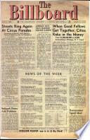 5. Juni 1954