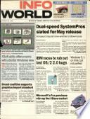 30. März 1992