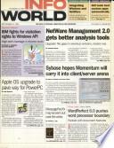 6. Sept. 1993