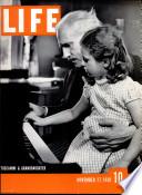 27. Nov. 1939