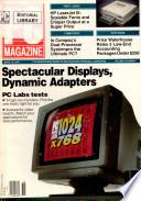 10. Apr. 1990