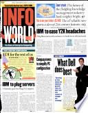 6. Apr. 1998