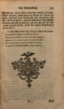 Seite 533