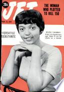 21. Nov. 1957
