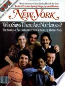 18. Jan. 1982