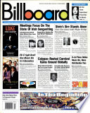 22. Nov. 1997