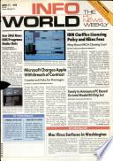 11. Apr. 1988