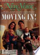 29. Okt. 1990