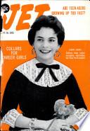 19. Mai 1955