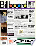 8. Apr. 1995