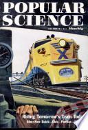 Dez. 1956
