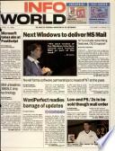 13. Apr. 1992