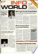 4. Apr. 1988