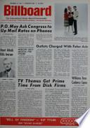 19. Sept. 1964