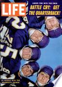 17. Nov. 1961