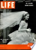 9. Juni 1952