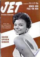 28. Jan. 1954