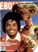 Dez. 1982