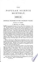 Aug. 1875