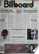 20. März 1982